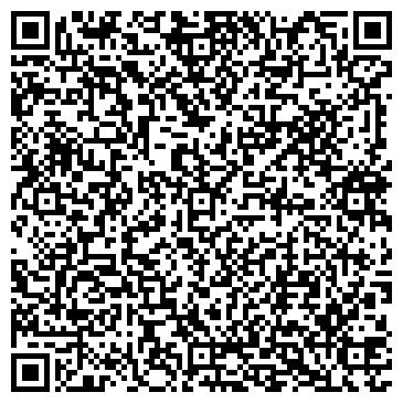 QR-код с контактной информацией организации Добрострой, ТОО