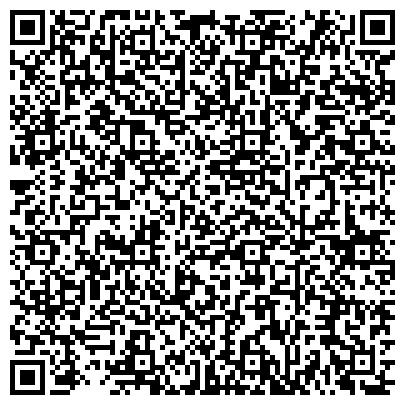 QR-код с контактной информацией организации Микар (Мир инструмента Караганда), ИП