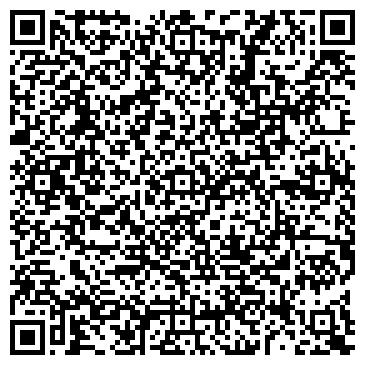 QR-код с контактной информацией организации Воронин И. В., ЧП