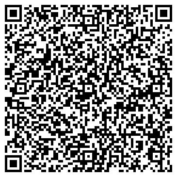 QR-код с контактной информацией организации Инструмент, ИП