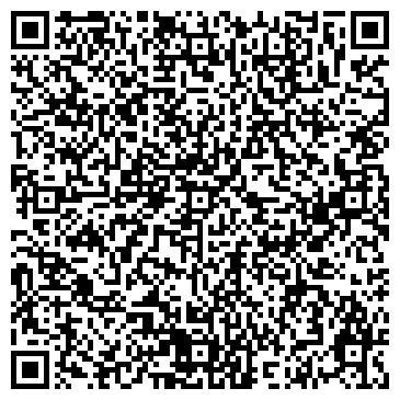 QR-код с контактной информацией организации Снабжение, ТОО