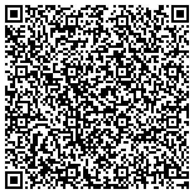 QR-код с контактной информацией организации MSA-METIZ ATYRAU (МСА-Метиз Атырау), ТОО