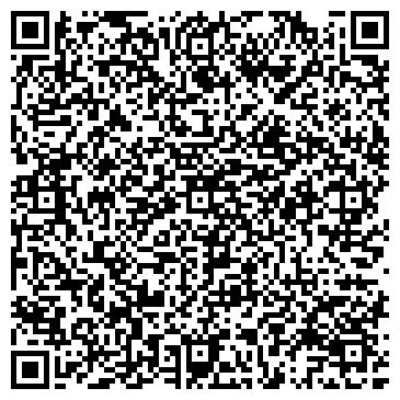 QR-код с контактной информацией организации Строй инжиниринг Е, ТОО