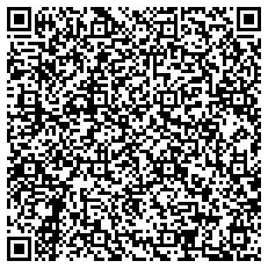 QR-код с контактной информацией организации Темиртау Инструмент, ТОО
