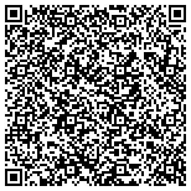 QR-код с контактной информацией организации Tehno-Group (Техно-Груп), ИП