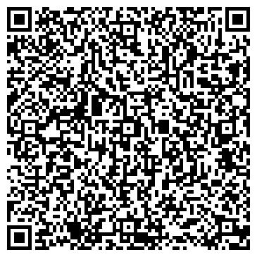 QR-код с контактной информацией организации TSC Energy (ТСС Энерджи), ТОО
