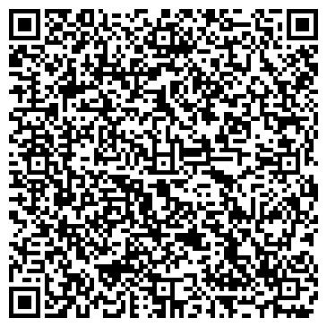QR-код с контактной информацией организации Diamond System`s, ТОО