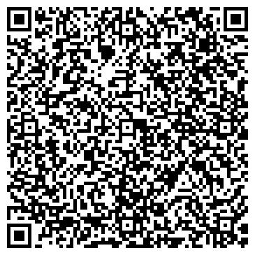 QR-код с контактной информацией организации Инструмент плюс магазин, Компания