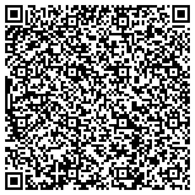 QR-код с контактной информацией организации НЭО Технолоджис, ТОО