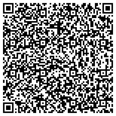 QR-код с контактной информацией организации Globex Central Asia (Глобекс Централ Азия), ТОО