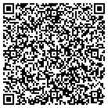 QR-код с контактной информацией организации САМОСВАЛ.KZ, ТОО