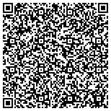 QR-код с контактной информацией организации Bahco sna europe company (Бако сна европ компани), ТОО