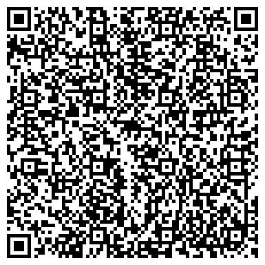 QR-код с контактной информацией организации DSD Instrument (ДСД Инструмент), TOO
