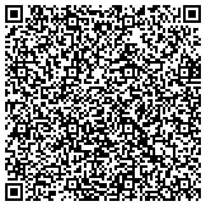 QR-код с контактной информацией организации Technical Support Service Group (Техникал Саппорт Сервис Гроуп), ТОО
