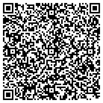 QR-код с контактной информацией организации Ustam (Устам), ТОО