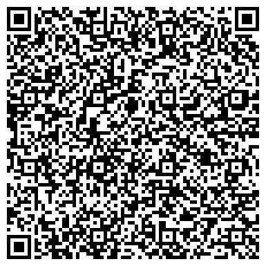 QR-код с контактной информацией организации Nur Ali Trade (Нур Али Трейд), ТОО