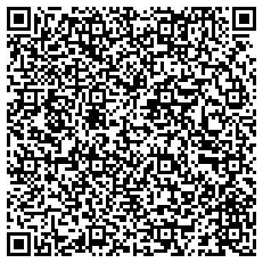 QR-код с контактной информацией организации Половинко Татьяна Александровна ИП