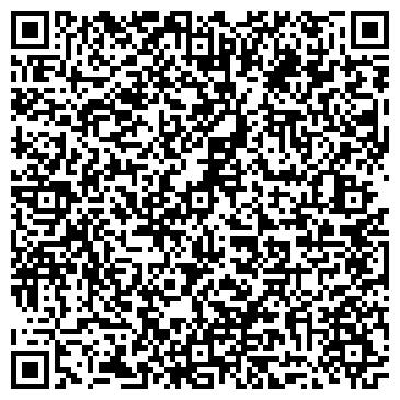 QR-код с контактной информацией организации Снаб Сервис Оберемко Д.Н., ИП