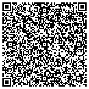 QR-код с контактной информацией организации Staron (Старон) Казахстан, ТОО