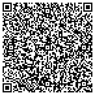 QR-код с контактной информацией организации PromSnab (ПромСнаб), ТОО