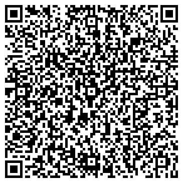 QR-код с контактной информацией организации Агро РТИ 2002, ТОО