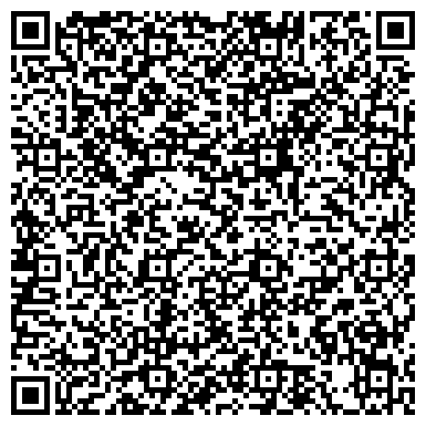 QR-код с контактной информацией организации Govardalmaz (Говардалмаз), ТОО