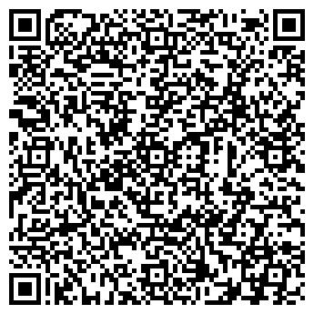 QR-код с контактной информацией организации Победитоff, ТОО