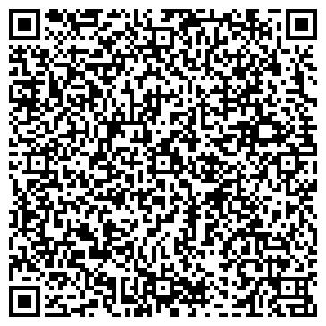 QR-код с контактной информацией организации Промышленная компания Евразия, ТОО