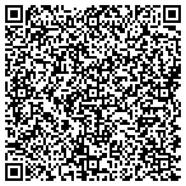 QR-код с контактной информацией организации АстанаСпецИнструмент, ТОО