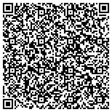 QR-код с контактной информацией организации Ees Kazakhstan (Еес Казахстан), ТОО