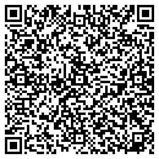 QR-код с контактной информацией организации ЧП Лобанок