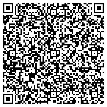 QR-код с контактной информацией организации Нур Жол 2003, Компания