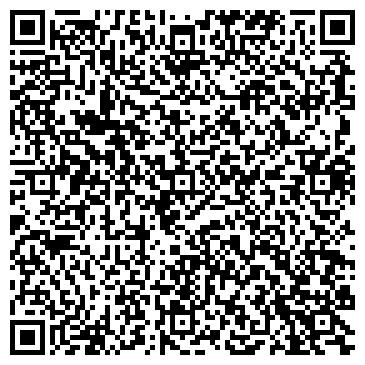 QR-код с контактной информацией организации ИП Ансарова С.С.