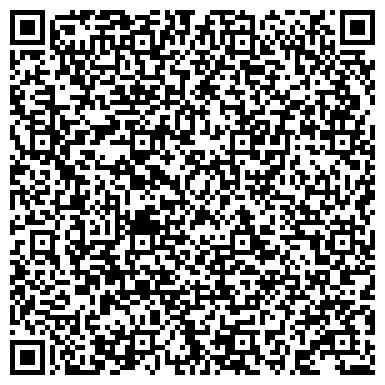 QR-код с контактной информацией организации Инструмпромторг, ТОО