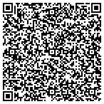 QR-код с контактной информацией организации Klingspor (Клинспор), ТОО