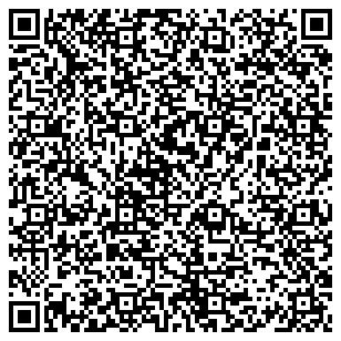 QR-код с контактной информацией организации Грильяж, ИП