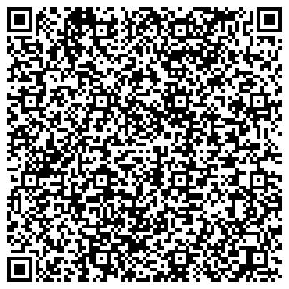 QR-код с контактной информацией организации Professional-V (Профессионал-В), ТОО