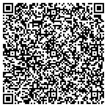 """QR-код с контактной информацией организации Общество с ограниченной ответственностью ООО """"ДОСС Инструмент"""""""