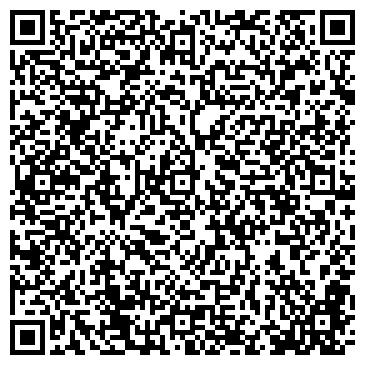 """QR-код с контактной информацией организации ЧМП ЮБ """"Секрет-сервис"""""""