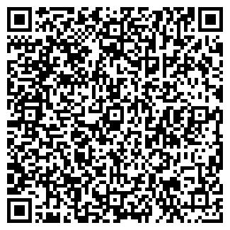 QR-код с контактной информацией организации ЮКОМП