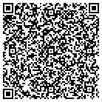 """QR-код с контактной информацией организации ООО """"Спектрснаб"""""""