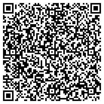 QR-код с контактной информацией организации Женя Дудник (Обучения)
