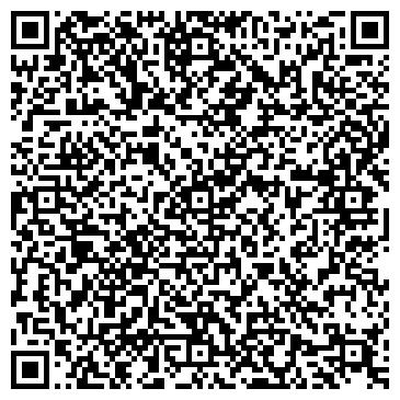 QR-код с контактной информацией организации Общество с ограниченной ответственностью FIT-Инструмент