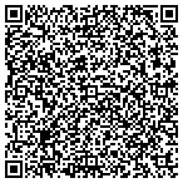 """QR-код с контактной информацией организации ТОВ """"Стройбат-777"""""""