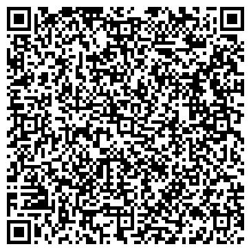 """QR-код с контактной информацией организации """"ВИН МОТО"""" ПП Бузинюк"""