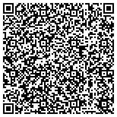 """QR-код с контактной информацией организации Частное предприятие Интернет-Магазин """"NATALI"""""""
