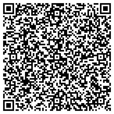 """QR-код с контактной информацией организации интернет магазин """"Вариант"""""""