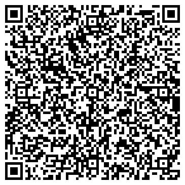 QR-код с контактной информацией организации ПП Укринструментсервис-К