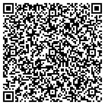 QR-код с контактной информацией организации Agel Enterprises