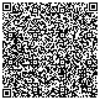 """QR-код с контактной информацией организации Интернет магазин """"Goodshome"""""""